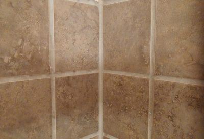 Deco salle de bain meuble salle de bain for Choisir son carrelage de salle de bain