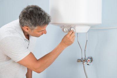 Installation chauffe eau electrique : mode d'emploi